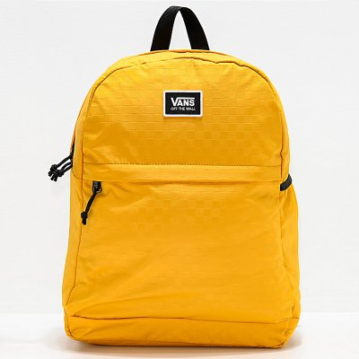 Vans Pep Squad Backpack