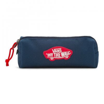 Vans OTW Pencil Pouch