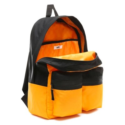 Vans Double Down Backpack