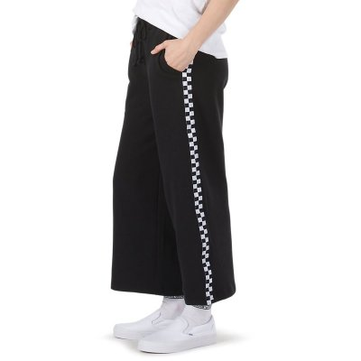 Vans Chromo Sweatpant