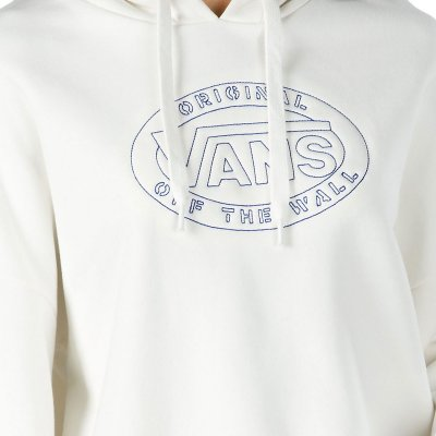 Vans Junction Hoodie