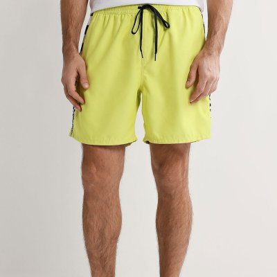 Vans V-Panel Volley Boardshort