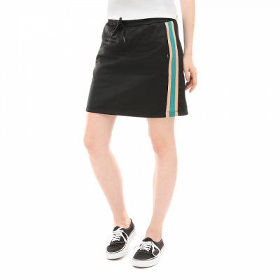 Vans California Native Track Skirt