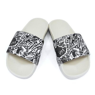 Vans Slide-On (Lady Vans)