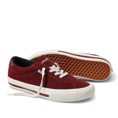 Vans x Yardsale Epoch Pro LTD