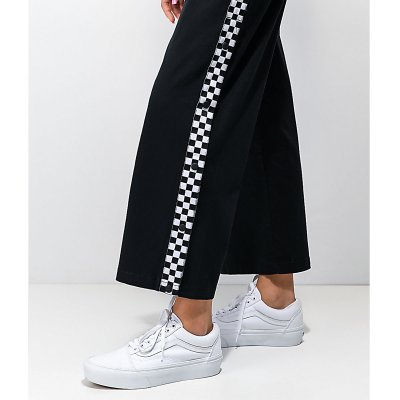 Vans Electric Blues Pant
