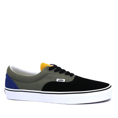 Vans Era (Otw Rally)