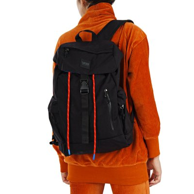 Vans Ranger Plus Backpack