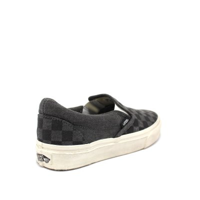 Vans Classic Slip-On (Overwashed)
